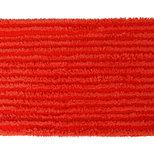 Vikur Clean M4 Röd WC, 30 cm