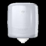 Tork Reflex® Dispenser Centrummatad, M4