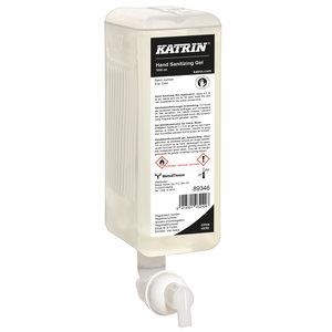Katrin Hand Sanitizing Gel 1000 ml