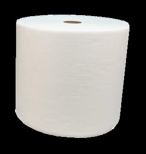 Katrin Plus Industrial Towel XL 1200