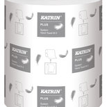 Katrin Plus System towel M2