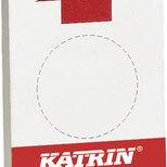 Katrin Lady Hygiene bag
