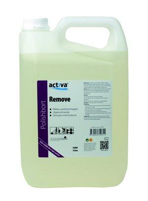 Activa Remove 5L
