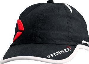 Pfanner BaseballCap