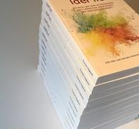 Idépilot - Workshop + Books
