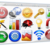 MindManager 9 ImagePack, Add-in