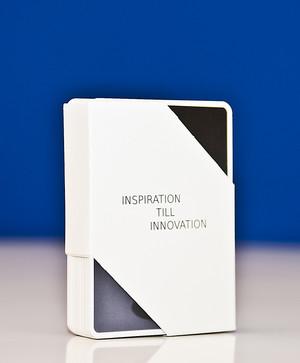 Inspiration för innovation