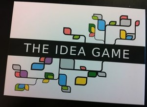 the Idea Game