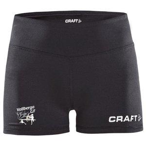Hotpants Craft , Vallberga GF, dam