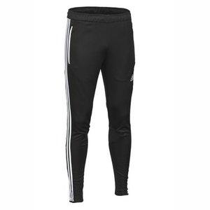 Pants  Adidas Condivo 12, junior - REA