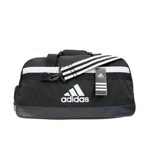Sportbag Adidas Tiro 15, svart, small