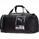 Sportbag Puma Echo