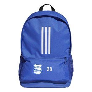 Ryggsäck Adidas Tiro 19  Grunden BoIS
