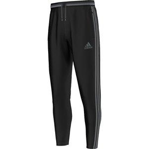 Pants Adidas Condivo 16, senior- REA