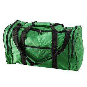 Sportbag Copa Club, grön
