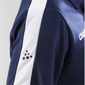 T-shirt Craft Progress Practice junior, Göteborgs Badminton