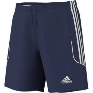 Shorts Adidas Squad 13 marinblå- REA