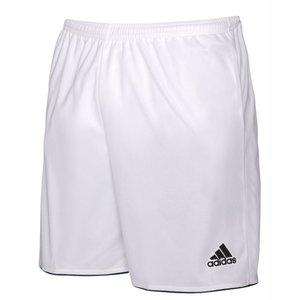 Shorts Adidas Parma II, vit- REA