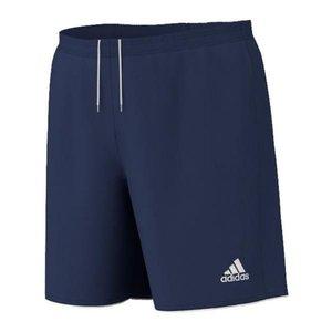 Shorts Adidas Parma II, marin- REA
