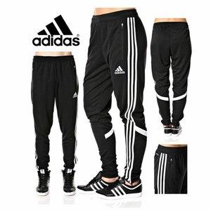 Pants  Adidas Condivo 14, junior - REA