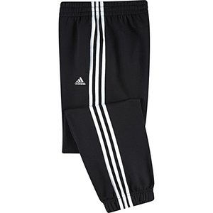 Pants Adidas Ess Sweat Pants CH, svart