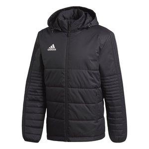 Coachrock Adidas Tiro 17 Stadium jacket- REA