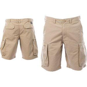 Shorts Nike Challenge Cargo
