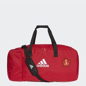 Väska Adidas Tiro 19 Judoklubben Budo, Medium