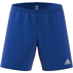 Träningspaket Adidas Grunden BoIS