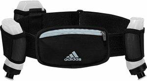 Running Belt Adidas