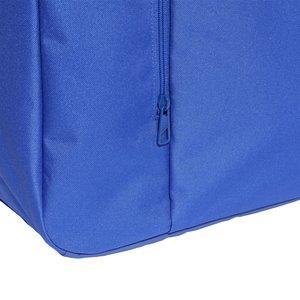 Väska Adidas Tiro 19 Medium Grunden BoIS