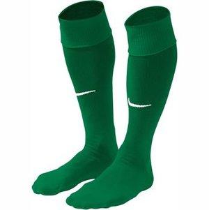Fotbollsstrumpa Nike grön, REA