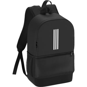 Ryggsäck Adidas Tiro 19, svart