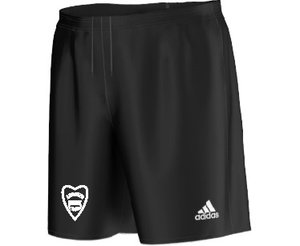 Shorts Adidas Parma 16- Angered MBIK