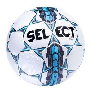 Fotboll Select Team