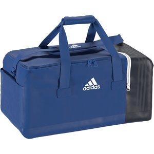 Sportbag Adidas Tiro 17, blå, Medium