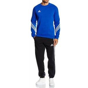 Joggingoverall Adidas Sereno 14, blå