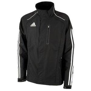 Jacka  Adidas Condivo Traveljacket, svart REA