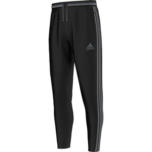 Pants Adidas Condivo 16, junior- REA