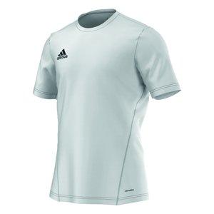 T-shirt Adidas Core Training jersey, vit- REA