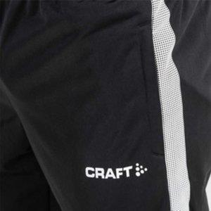 Shorts Craft Progress Practice, herr & dam, Chalmers Badminton