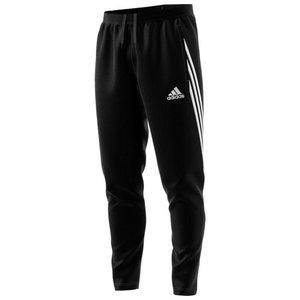 Pants  Adidas Sereno 14, senior - REA