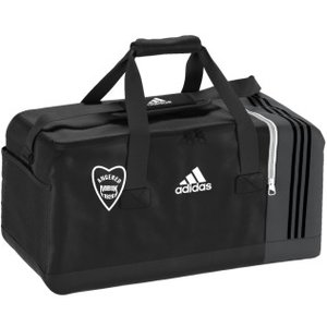 Väska  Adidas  Tiro 17 Angered MBIK