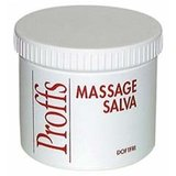 Massagesalva Proffs, 500 ml