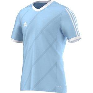 T-shirt Adidas Tabela 14, ljusblå