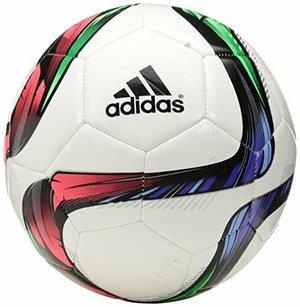 Fotboll Adidas Conext Glider