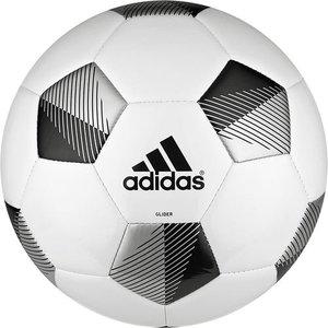 Fotboll Adidas Glider