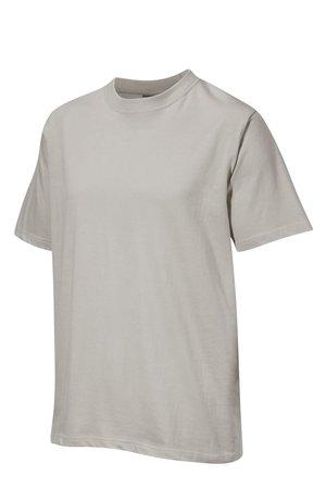 Rund-hals T-shirt