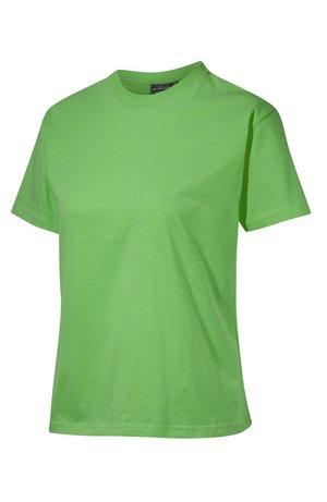 Dam T-shirt