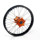 Haan Wheels KTM EXC, HVA TC/FC 14-15, TE/FE 14-> A60